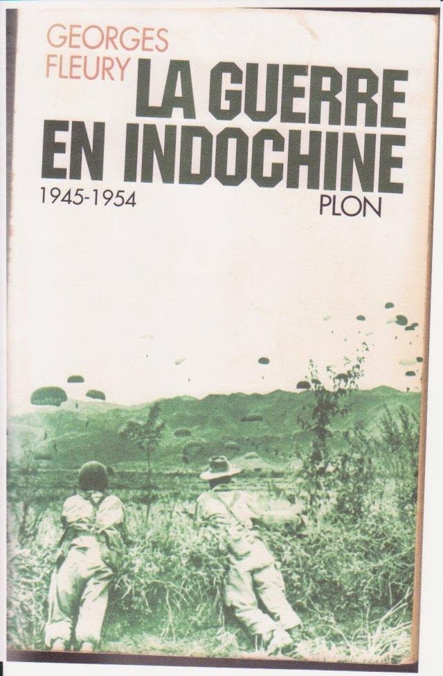 La guerre en Indochine Image-10