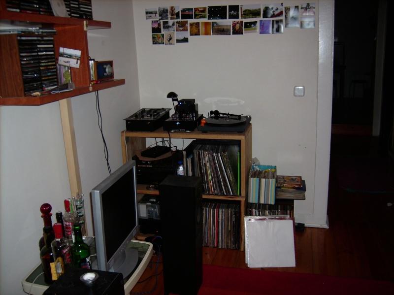 Gorogoro Sound System Dsci0010