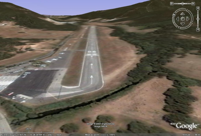 Aéroports - Page 6 Aeropo10