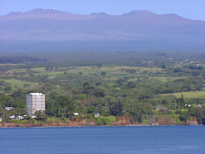 Observatoires astronomiques vus avec Google Earth - Page 12 Mauna_15