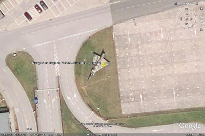Un avion dans la ville - Page 5 Mirage10