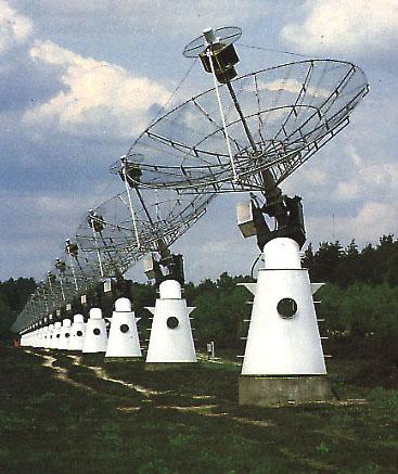 Observatoires astronomiques vus avec Google Earth - Page 2 Nancay10