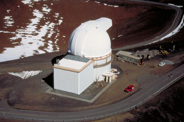 Observatoires astronomiques vus avec Google Earth - Page 12 Telesc11