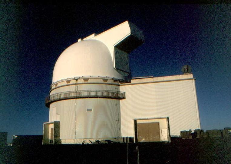 Observatoires astronomiques vus avec Google Earth - Page 12 Telesc12