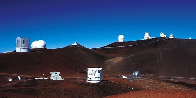 Observatoires astronomiques vus avec Google Earth - Page 12 Telesc13