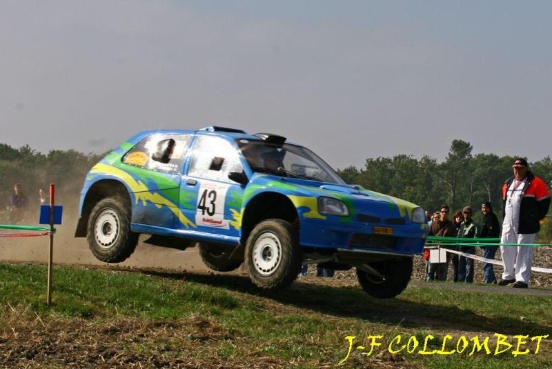photos / videos n°43 Img_0315