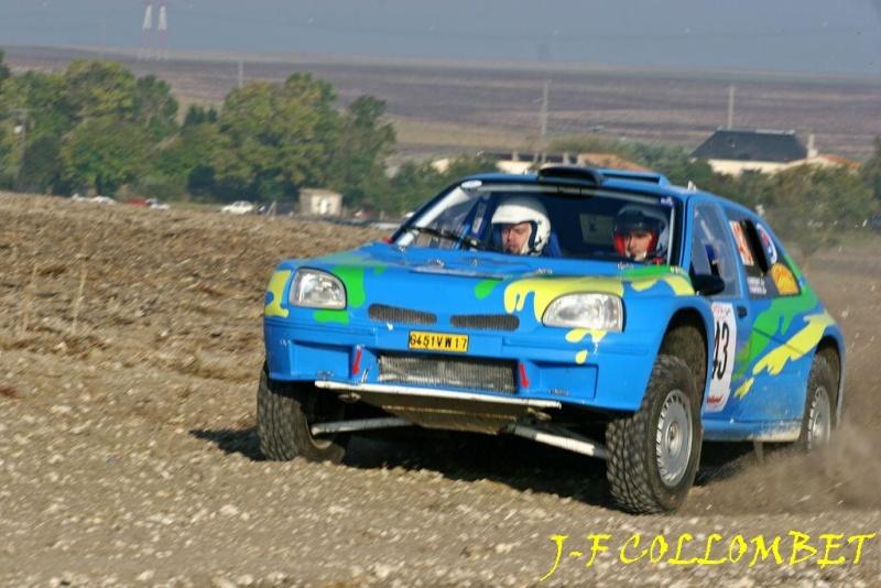 photos / videos n°43 Img_0811