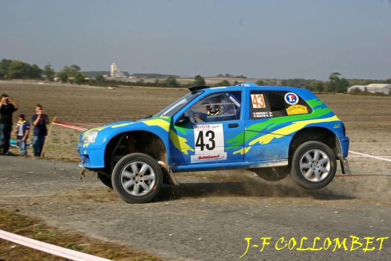 photos / videos n°43 Img_1015