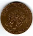 Barbantane (13570) B00310