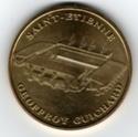 Saint-Etienne (42000)  [UEJH] To01010