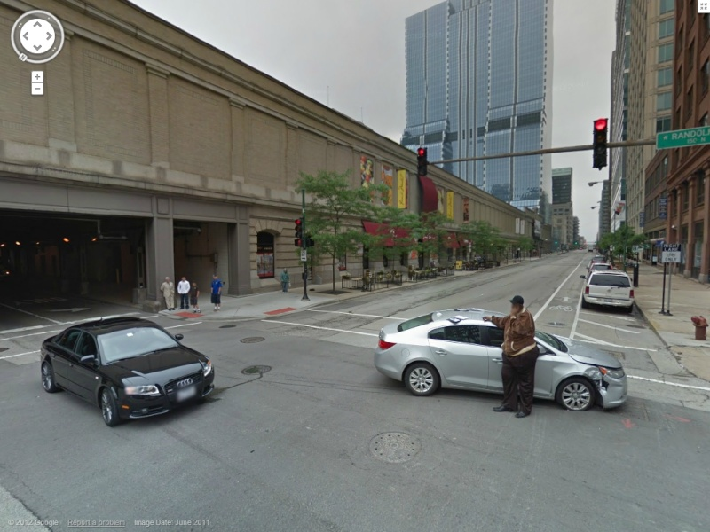 STREET VIEW : les accidents de circulation - Page 2 0111