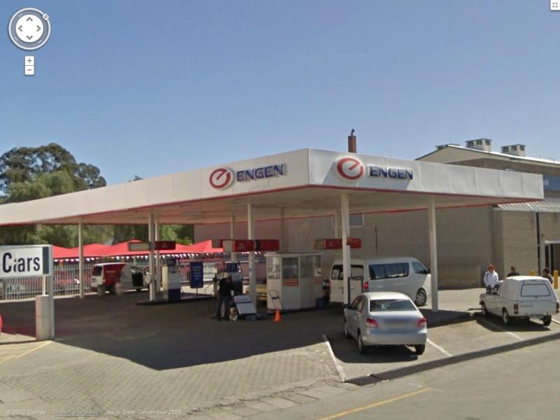 STREET VIEW : les enseignes de stations carburant / essence - Page 6 0117