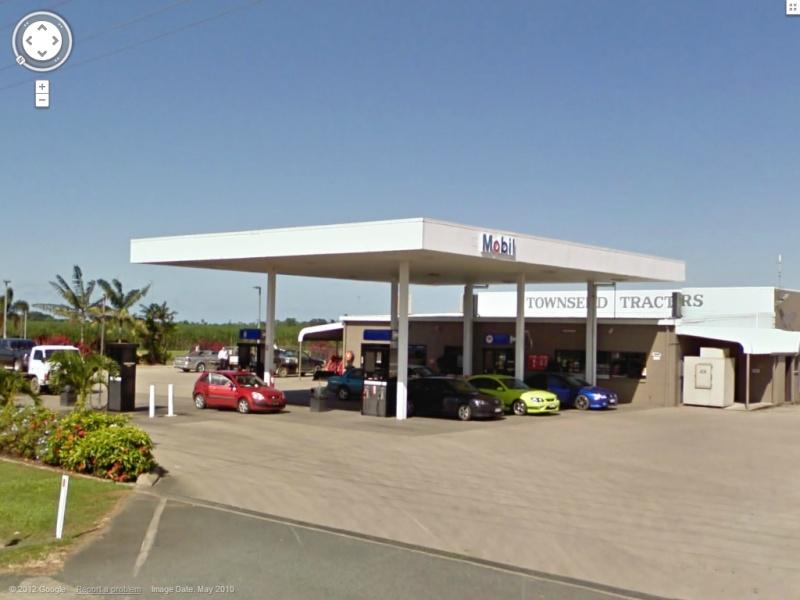 STREET VIEW : les enseignes de stations carburant / essence - Page 6 0122