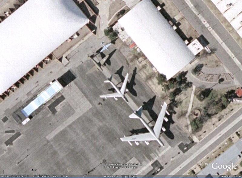 Un avion dans la ville - Page 5 4avion10