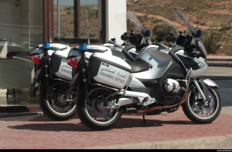 videos gendarmerie royale - Page 7 58079210