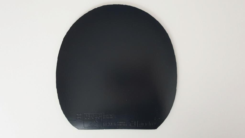 Hexer PowerGrip SFX 20200211