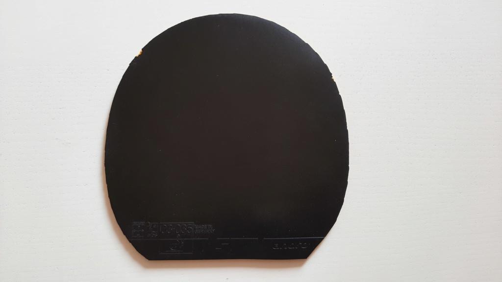 GTT 40 1.8mm noir 12e 20200411