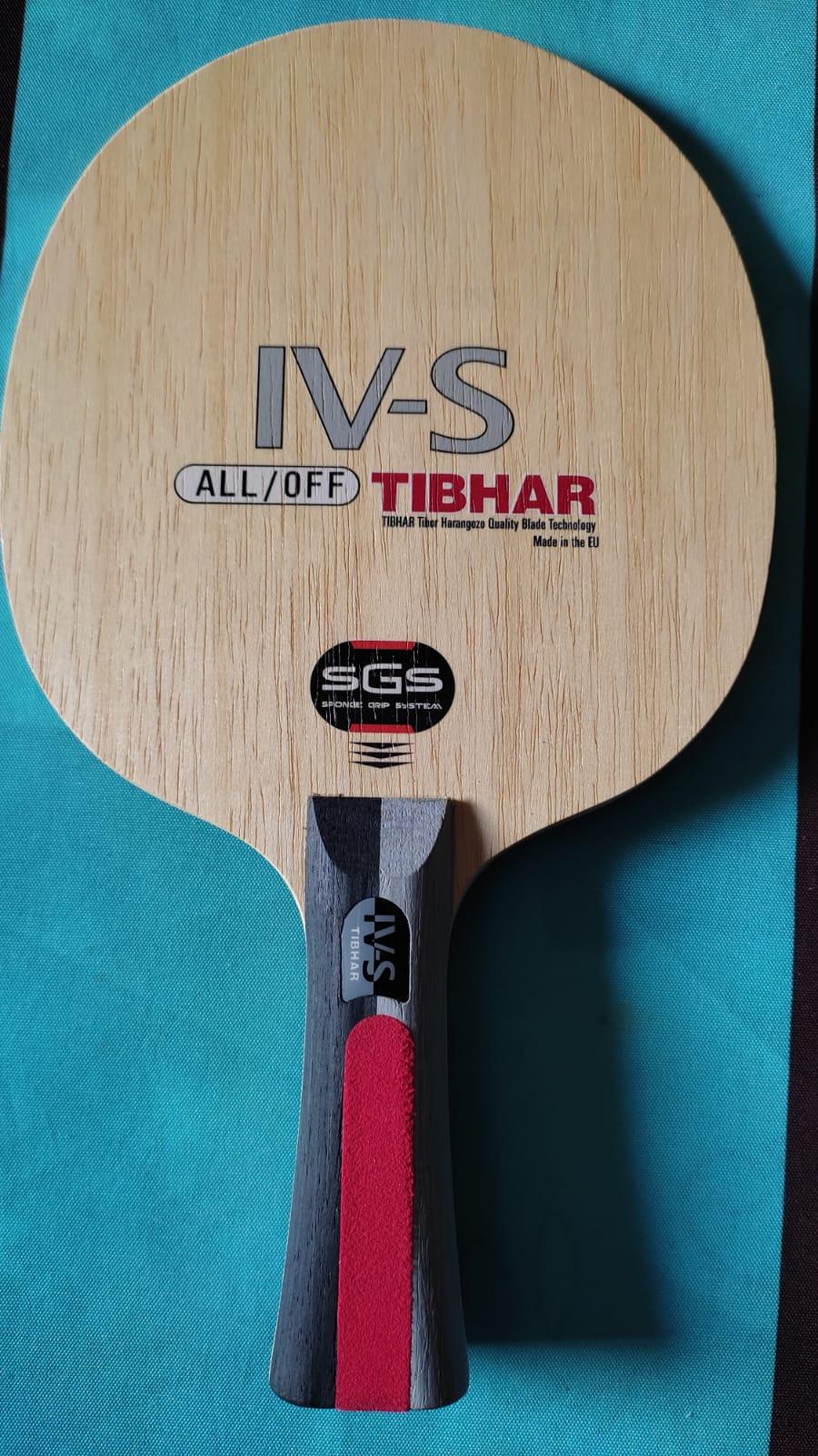 Tibhar IV S SGS 20e Img-2011