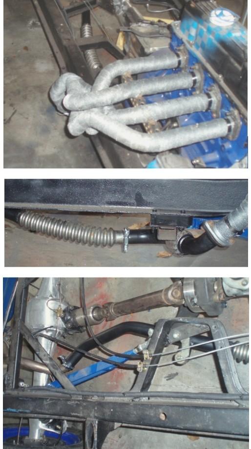 niko's hot rod (à vendre,ou échange contre side BMW...) - Page 4 Tofs5210