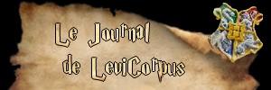 LeviCorpus (forum) Journa10