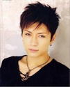 Gackt - I just cannot stop listening to him - Page 2 B0ca5410