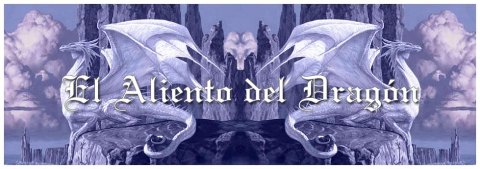 www.elalientodeldragon.com