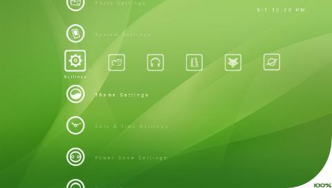 Themas y Iconos para 3.4/3.03oe 90564110