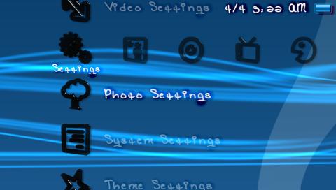 Themas y Iconos para 3.4/3.03oe Screen14