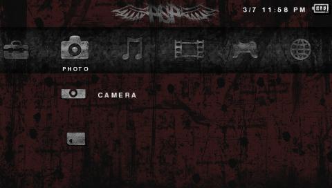 Themas y Iconos para 3.4/3.03oe Screen15