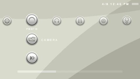 Themas y Iconos para 3.4/3.03oe Screen16