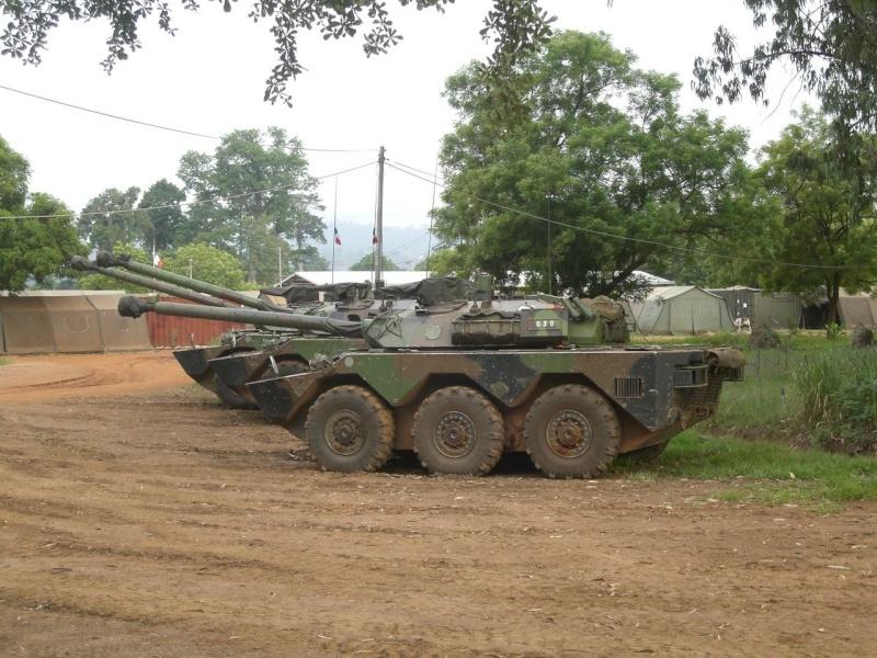 AMX10 RC 0nrhws10