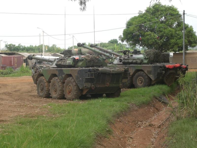 AMX10 RC Iam1cm10
