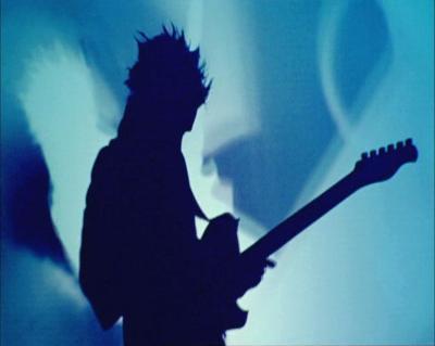 Muse Origin