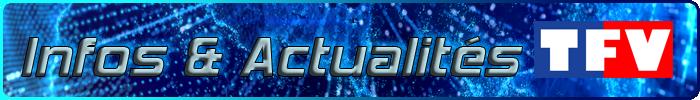 ACCUEIL Infost11
