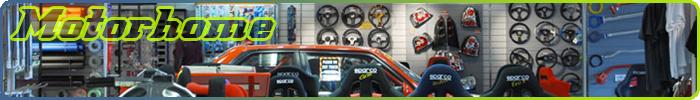 Team France Veteran - Communauté Gran Turismo & Simracing Motorh10