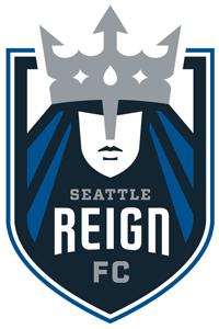 New Women's Pro League! - Page 6 Seattl10