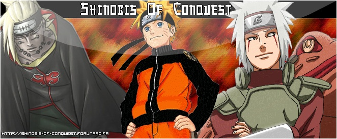 Naruto Quest Version 2