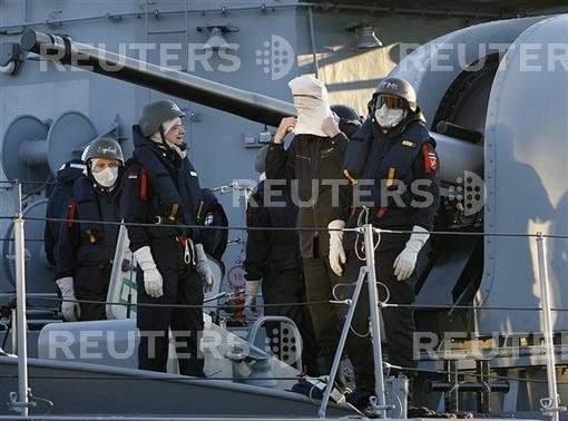 German Navy - Marine Allemande C08f4c10