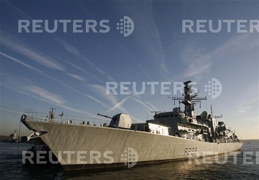 German Navy - Marine Allemande Dd0b3b10