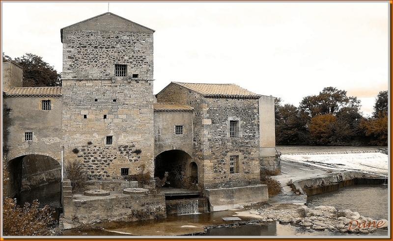 dans l'Hérault 34_her10