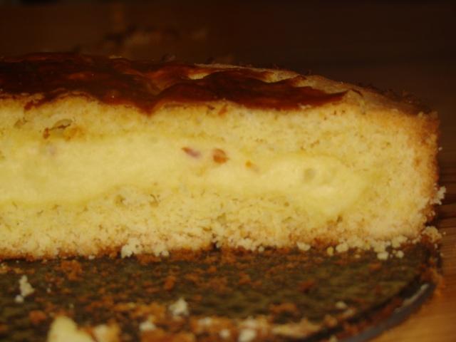gâteau basque Gateau11