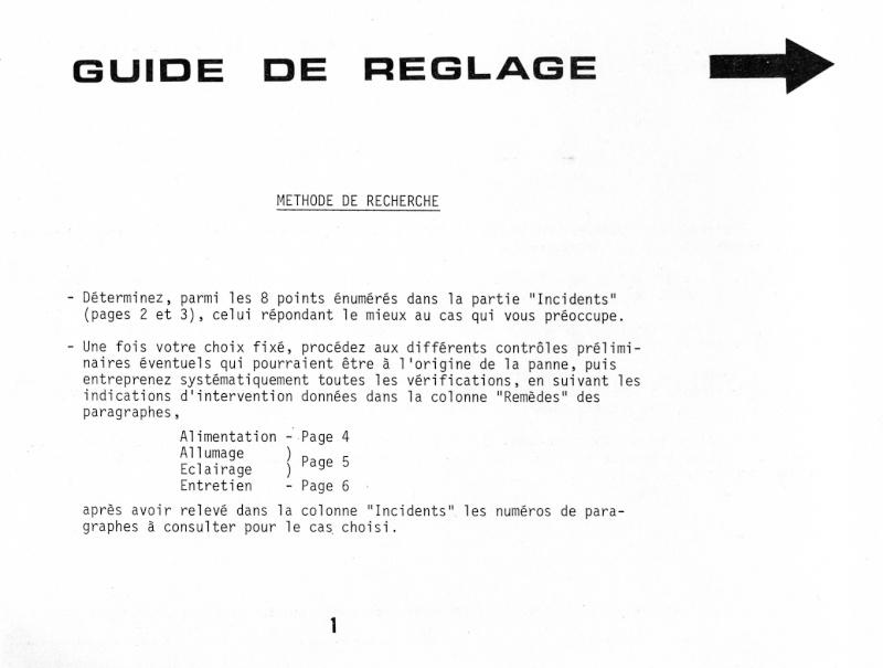 Plans, éclatés, guide de réglage et pubs du SOLEX 3800 Imagec10