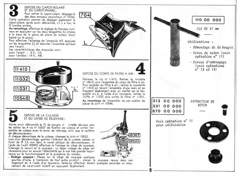 Plans, éclatés, guide de réglage et pubs du SOLEX 3800 Imagek10