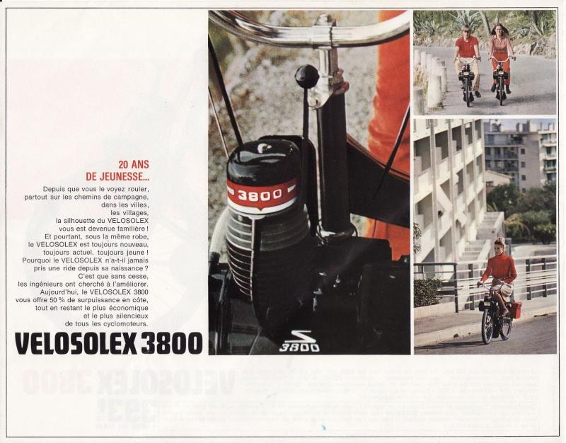 Plans, éclatés, guide de réglage et pubs du SOLEX 3800 N530av10