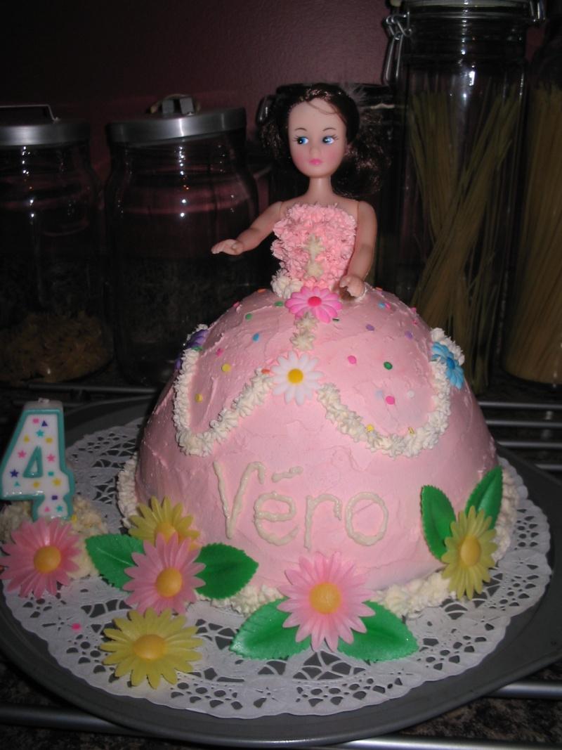 Gâteaux de fête et d'occasions spéciales 10_aou10