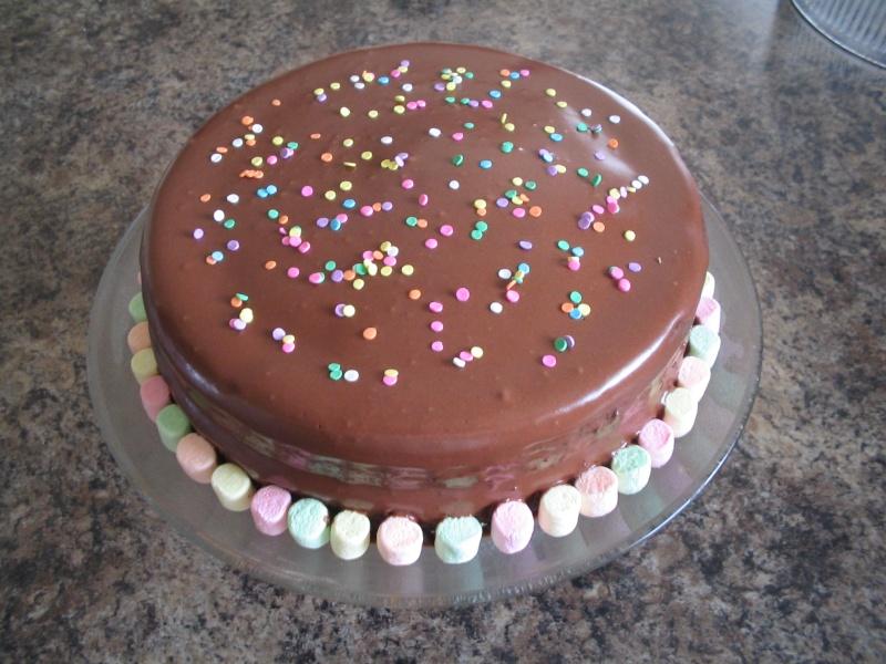 Gâteaux de fête et d'occasions spéciales 14_mar10