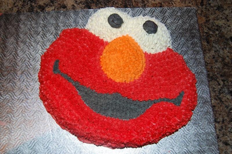 Gâteaux de fête et d'occasions spéciales 3_mars10