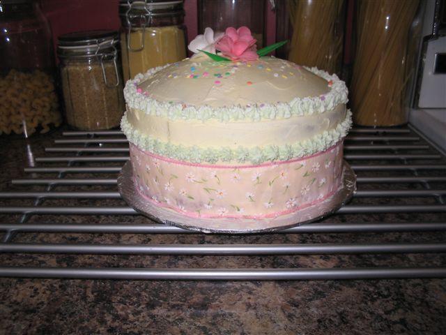 Gâteaux de fête et d'occasions spéciales Fin_ao10