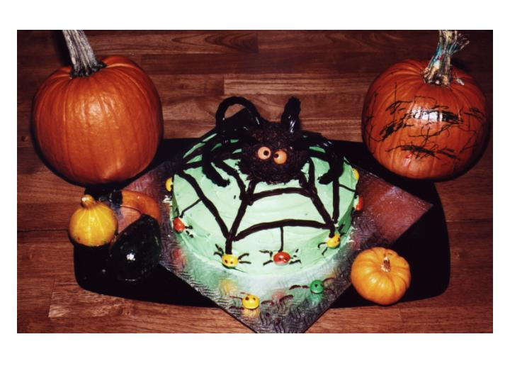Gâteaux de fête et d'occasions spéciales Gateau11