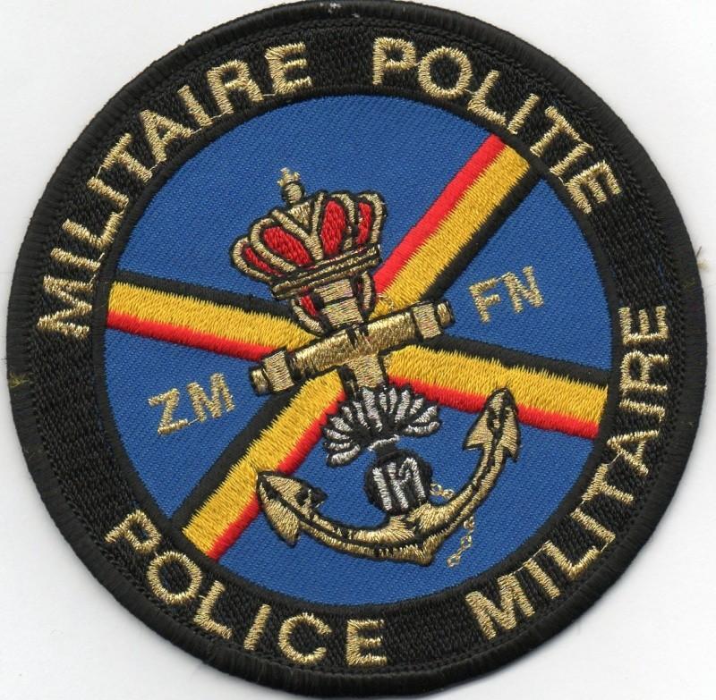 Les MP et RP de la Force Navale Img00610